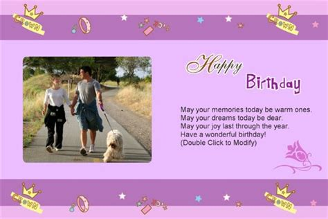 birthday card template psd happy birthday cards 402 happy birthday cards photo