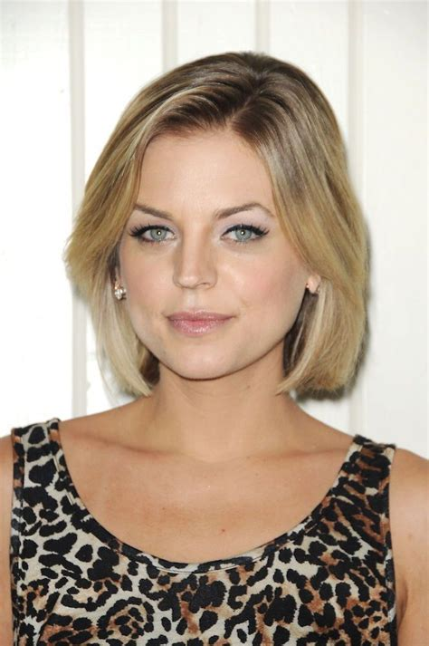 general hospital maxie s new haircut 17 best ideas about kirsten storms on pinterest farah
