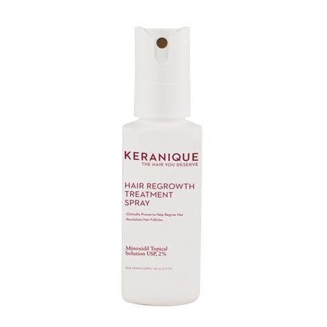 keranique hair regrowth hair growth products for women keranique 2015 personal blog