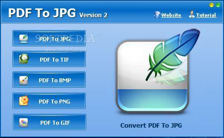 pdf to jpg download pdf to jpg 2 8 0