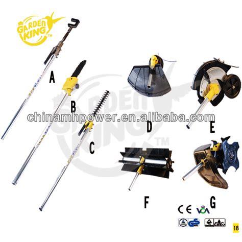 Hair Dryer Minghui multifunctional 4 in 1 brush cutter buy 4 in 1 brush