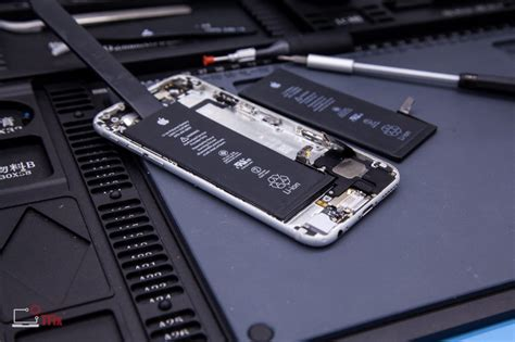 iphone 6 battery replacement iphone 6 battery replacement apple repair centre in