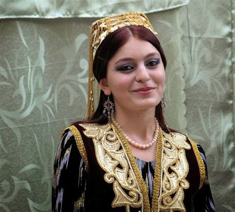 uzbek traditional dress women uzbek afghan traditional dress things to wear pinterest