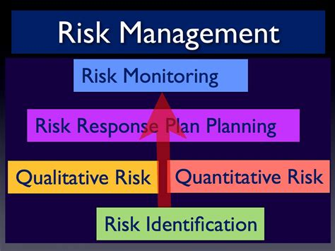 As A Risk Manager After Mba by Risk Management Mba Programs