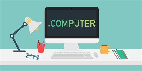 Senarai Laptop Dell Malaysia servis komputer your it department