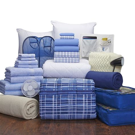 Xl Comforter Set by 25 Best Ideas About Xl Bedding On Navy Comforter Bedding Sets And