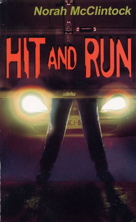 you can run a novel books archived award winning titles poetry read up on it