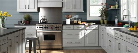 builders warehouse kitchen cabinets remodell your your small home design with good amazing