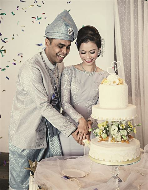 Dress Alif Blue ideas for a wedding with colours and diy touches