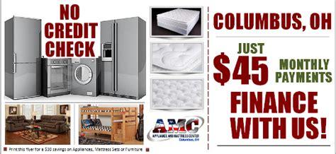 affordable mattress store columbus ohio