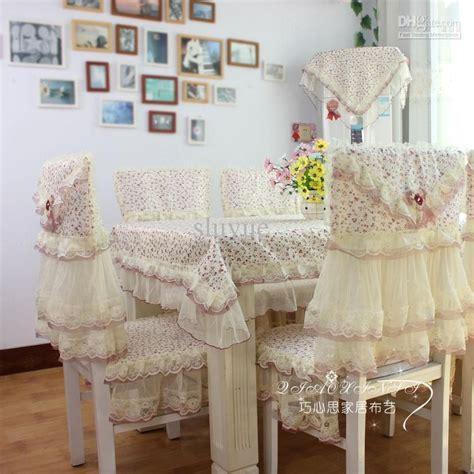 forros  sillas de comedor diseno de interiores fundas  sillas forro  sillas