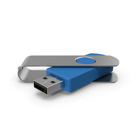 format generic flash disk generic usb flash drive png images psds for download