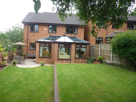 vision orangeries liverpool vision home improvements