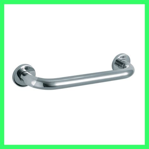 bathtub grab rail china bathtub grab rail gbd25 401 china grab rail