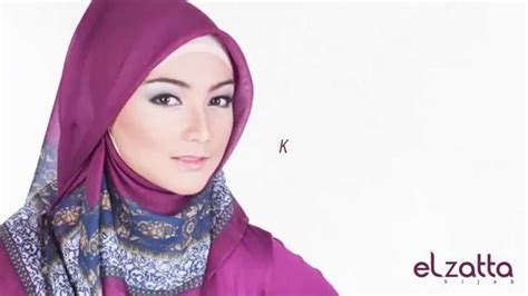 Baju Remaja Muslim Elzatta Busana Muslim Elzatta Baju Muslim Beragam Busana Muslim