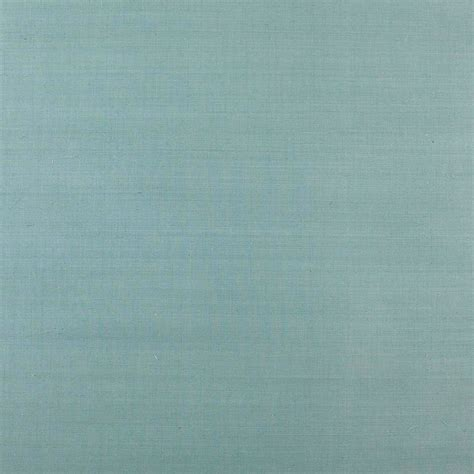 ballard designs wallpaper sisal twill wallpaper roll ballard designs