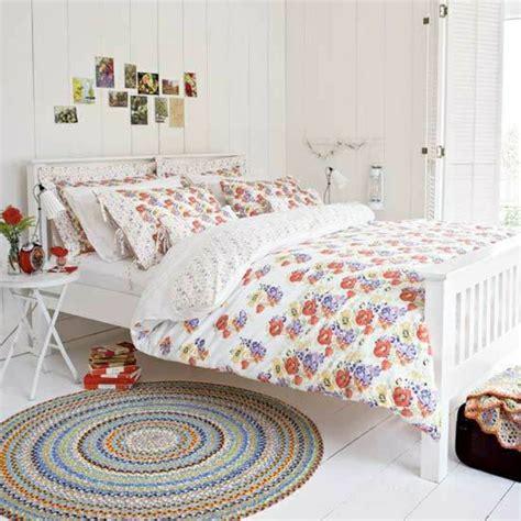 hochbett mit schreibtisch - Bettdecke Und Kopfkissen Günstig