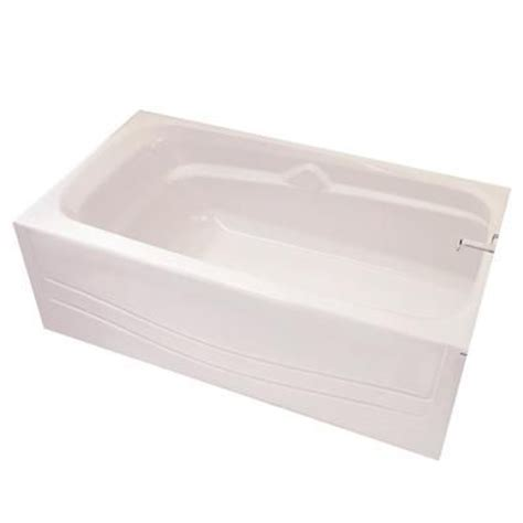 maax bath avenue tub right drain 105927 000 002