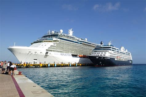 yacht vs ship big ships vs small ships the pros and cons of cruise