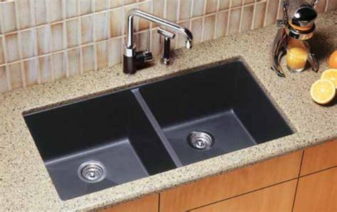 granite composite kitchen sinks vs stainless steel kitchen adorable granite kitchen sinks granite