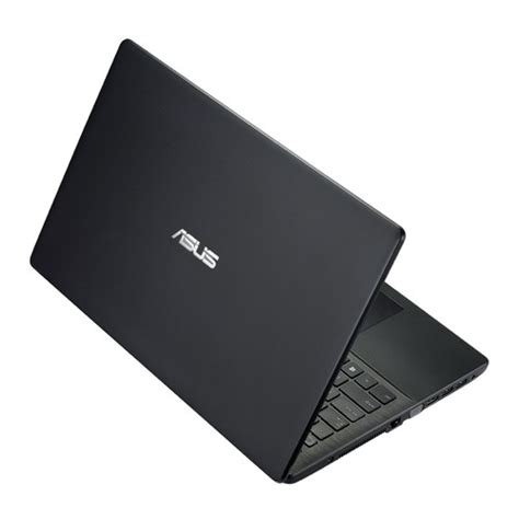 Asus Notebook X551m asus x551m laptop datacomm systems solutions