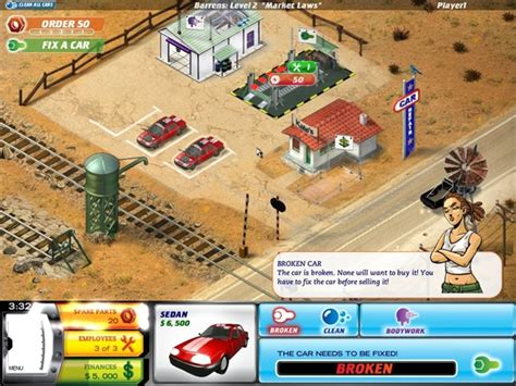 free full version pc adventure games download fix it up kate s adventure game free download full