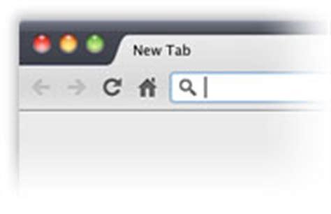google chrome themes zelf maken thema s uit de chrome web store