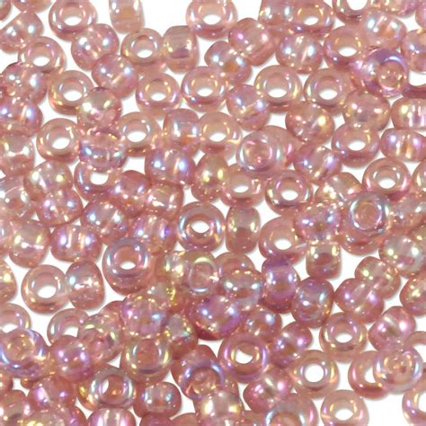 where to buy beading supplies where to buy seed miyuki rocaille seed bead