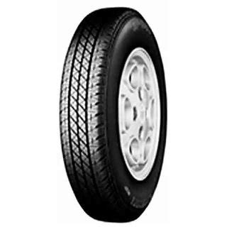 Car Tyres Price In India by Bridgestone Car Tyres S248 Tt 145 80 12 Size Prices In