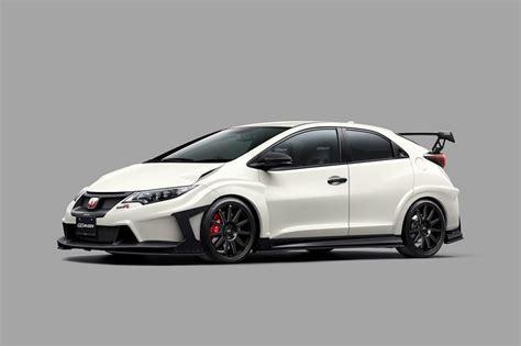 Buy Wholesale Mugen Honda Civic - honda civic type r taken to new extremes by mugen auto