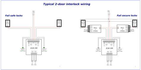 telex system diagram telex free engine image for user manual