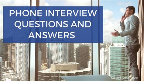 best questions and answers phone questions and best answers top 11