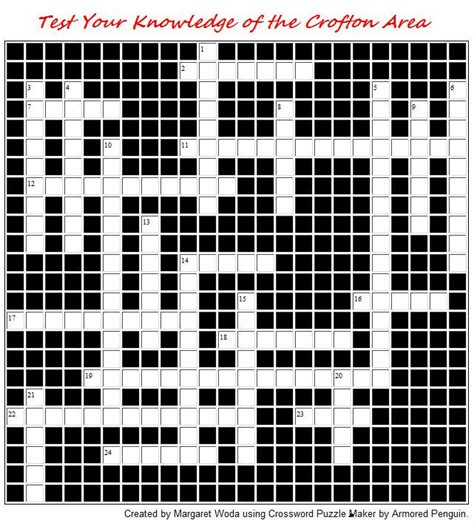 printable sudoku puzzles the teachers corner sudoku puzzles teacher corner newhairstylesformen2014 com