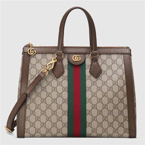 Harga Tas Gucci Di Plaza Indonesia daftar harga tas gucci terbaru februari 2019