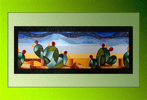 cornici dipinte a mano quadro moderno tela dipinta a mano con cornice per la