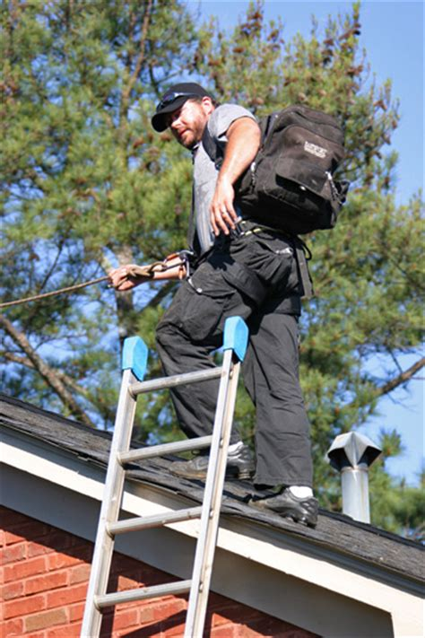 Chimney Inspections Atlanta - chimney inspection atlanta chimney cleaning chimney