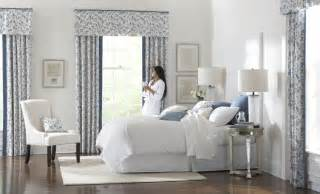 Bedroom Window Treatments by Window Treatment Ideas For The Bedroom Quality Window