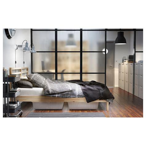 tarva daybed frame pine tarva bed frame pine lur 246 y standard king ikea