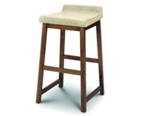Home Depot Bar Stools Canada by Worldwide Homefurnishings Inc Counter Stool 26 Inch