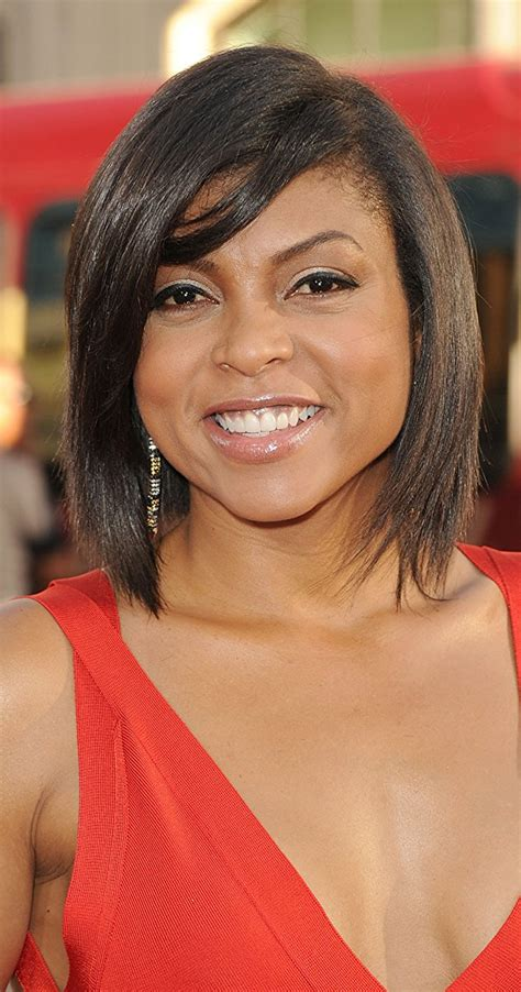 empire tv show hair suppliers taraji p henson imdb