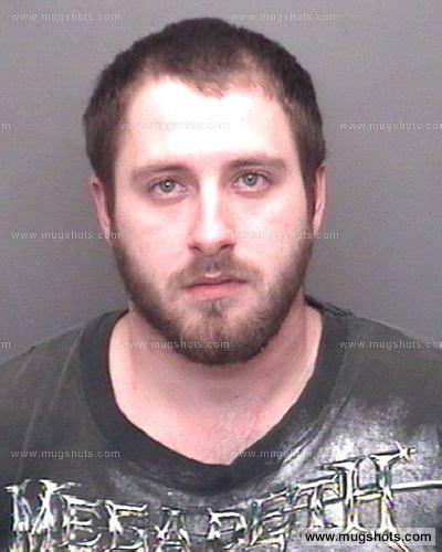 Michael Phelps Criminal Record Michael Phelps Mugshot Michael Phelps Arrest Vanderburgh County In