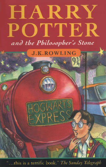between worlds my as a kid books my favourite children s books wealie s world