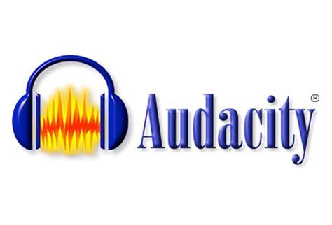 audacity mac os x t 233 l 233 chargement cnet
