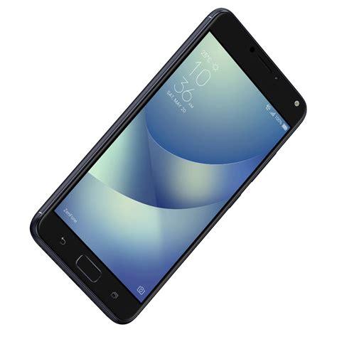 Asus Zenfone 4 Max Plus asus zenfone 4 max plus zc554kl scheda tecnica recensione