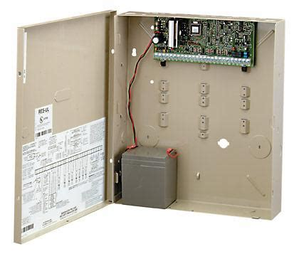 Honeywell Panel Vista 20p adt safewatch pro 3000 vista 20p honeywell panel