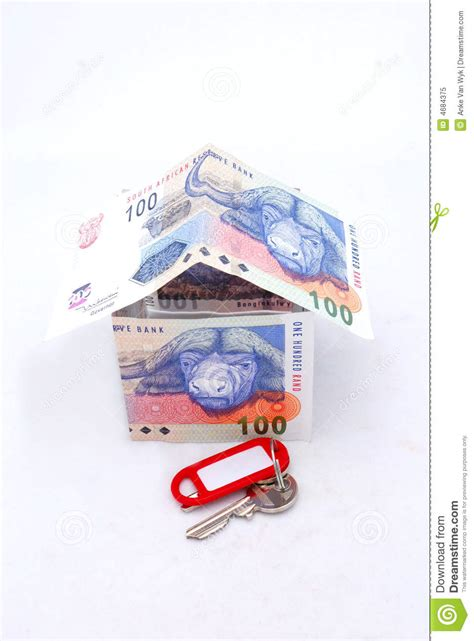 libro photography the key concepts house money and key concept stock image image 4684375