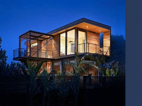 tropical house plans modern tropical house design plans modern house design in