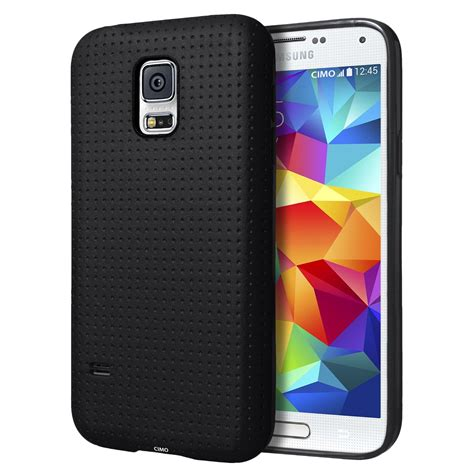best for galaxy s5 10 best cases for samsung galaxy s5 mini