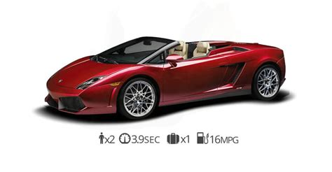 Lamborghini Car Rentals by Exotic And Luxury Car Rentals At Diamond Exotic Rentals
