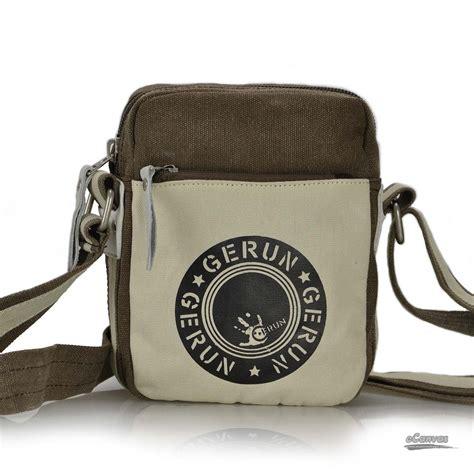 Miniso Sling Bag Bag belt pack or sling front pack camino de santiago forum